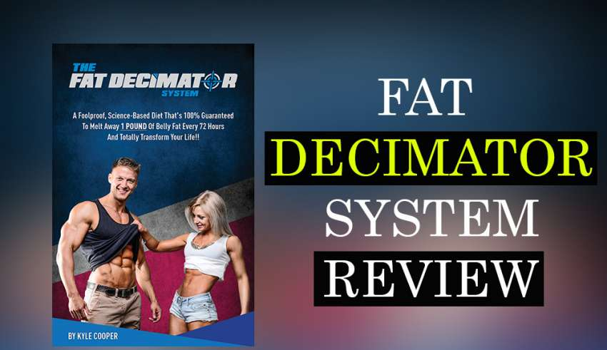 The Fat Decimator System Workouts
